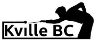 Kville BC